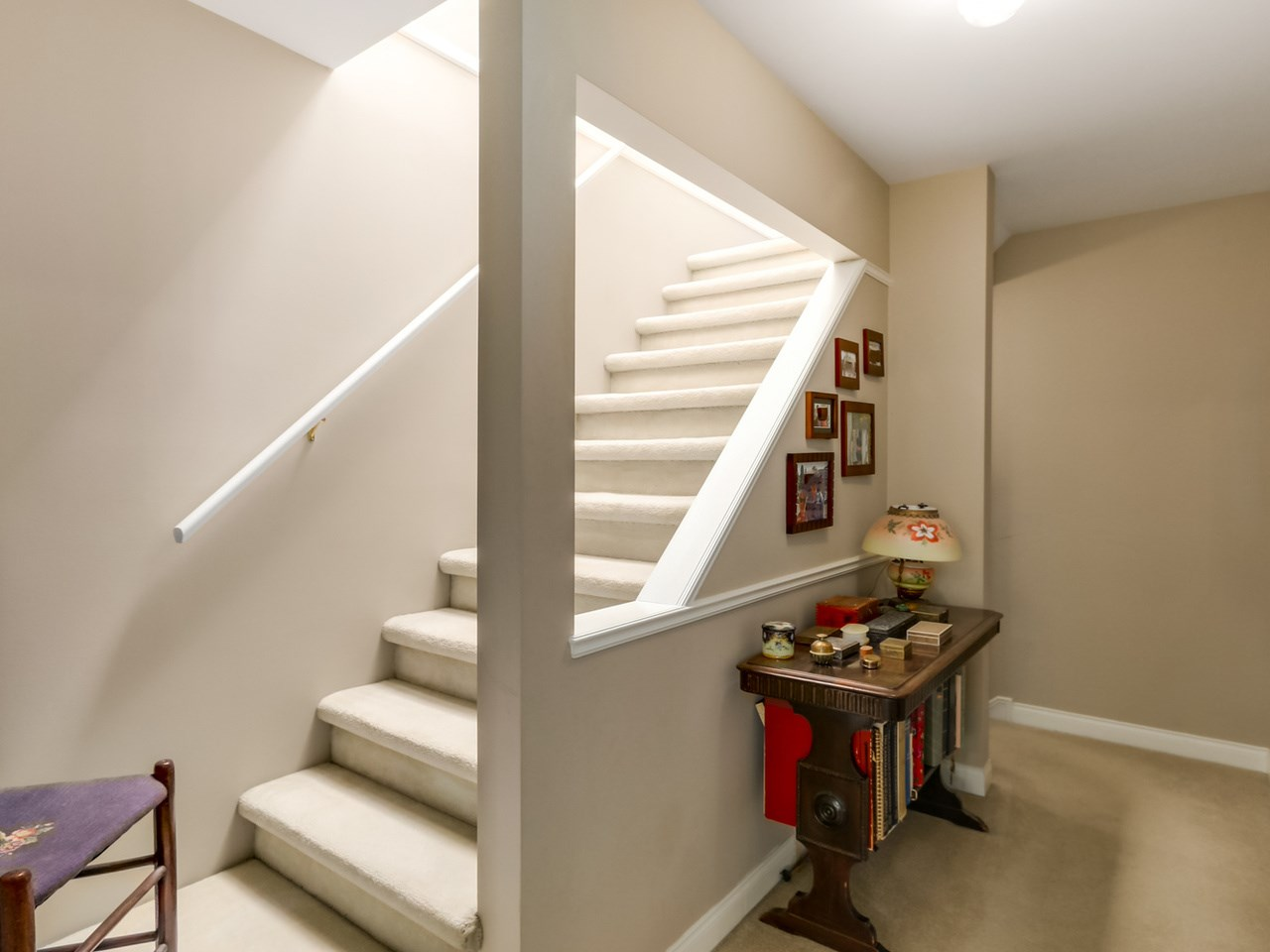 Photo 10: 1825 W 11TH Avenue in Vancouver: Kitsilano Townhouse for sale (Vancouver West)  : MLS® # R2061107