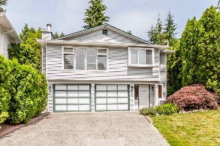 Main Photo: 22535 BRICKWOOD Close in Maple Ridge: East Central House for sale : MLS® # R2076779