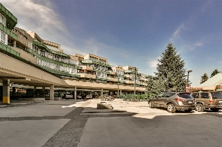 "Main Photo: A313 2099 LOUGHEED Highway in Port Coquitlam: Glenwood PQ Condo for sale in ""SHAUGHNESSY SQUARE"" : MLS® # R2078553"