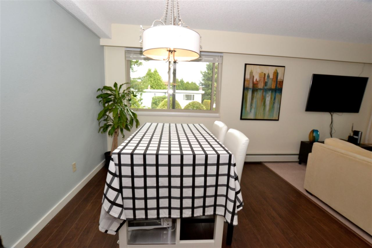 "Photo 4: 103 1429 MERKLIN Street: White Rock Condo for sale in ""Kensington Manor"" (South Surrey White Rock)  : MLS(r) # R2104307"