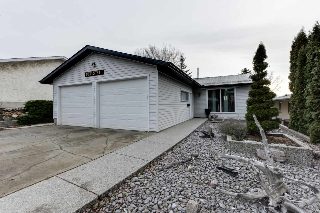 Main Photo: 10315 31 ST NW Edmonton in Edmonton: Zone 23 House for sale : MLS(r) # E4041275