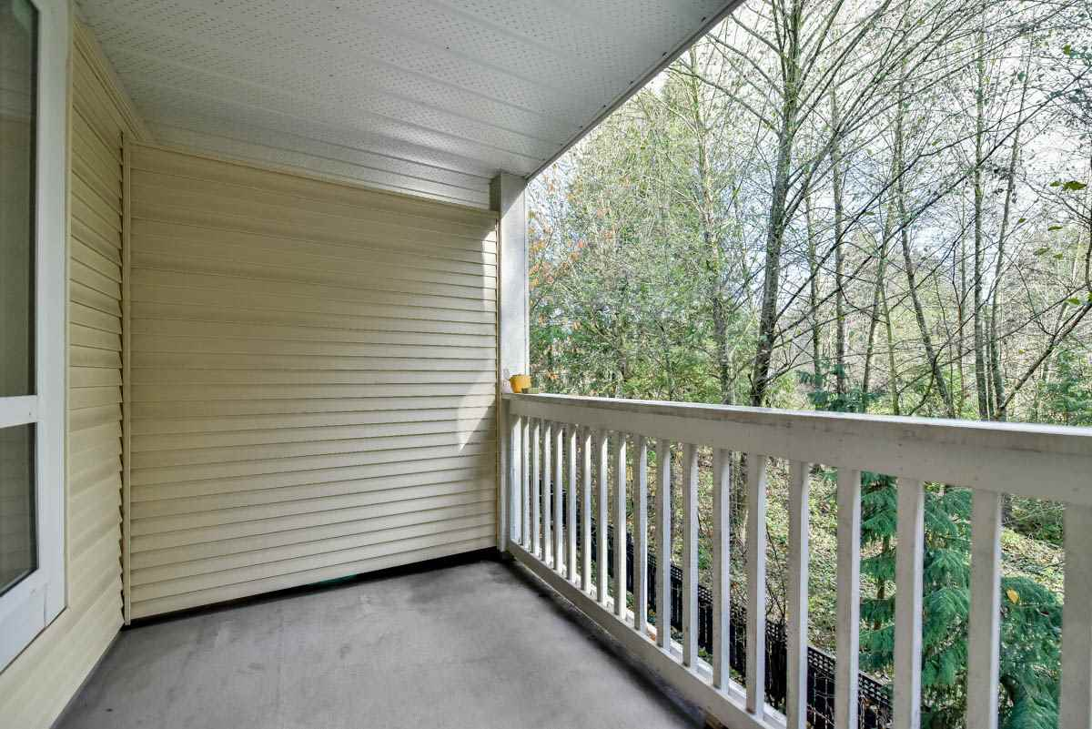 "Photo 14: 319 6833 VILLAGE GREEN in Burnaby: Highgate Condo for sale in ""CARMEL"" (Burnaby South)  : MLS® # R2123253"