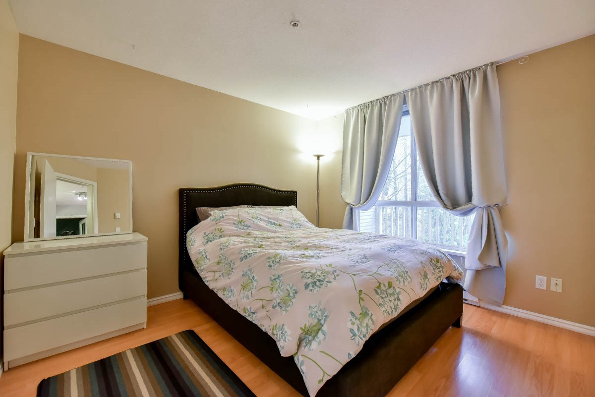 "Photo 10: 319 6833 VILLAGE GREEN in Burnaby: Highgate Condo for sale in ""CARMEL"" (Burnaby South)  : MLS® # R2123253"