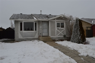 Main Photo: 15011 21 Street in Edmonton: Zone 35 House for sale : MLS(r) # E4048494