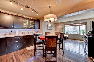 Main Photo: 12 2565 HANNA Crescent NW in Edmonton: Zone 14 Townhouse for sale : MLS(r) # E4054057