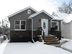 Main Photo: 7711 112S Avenue in Edmonton: Zone 09 House for sale : MLS(r) # E4054569