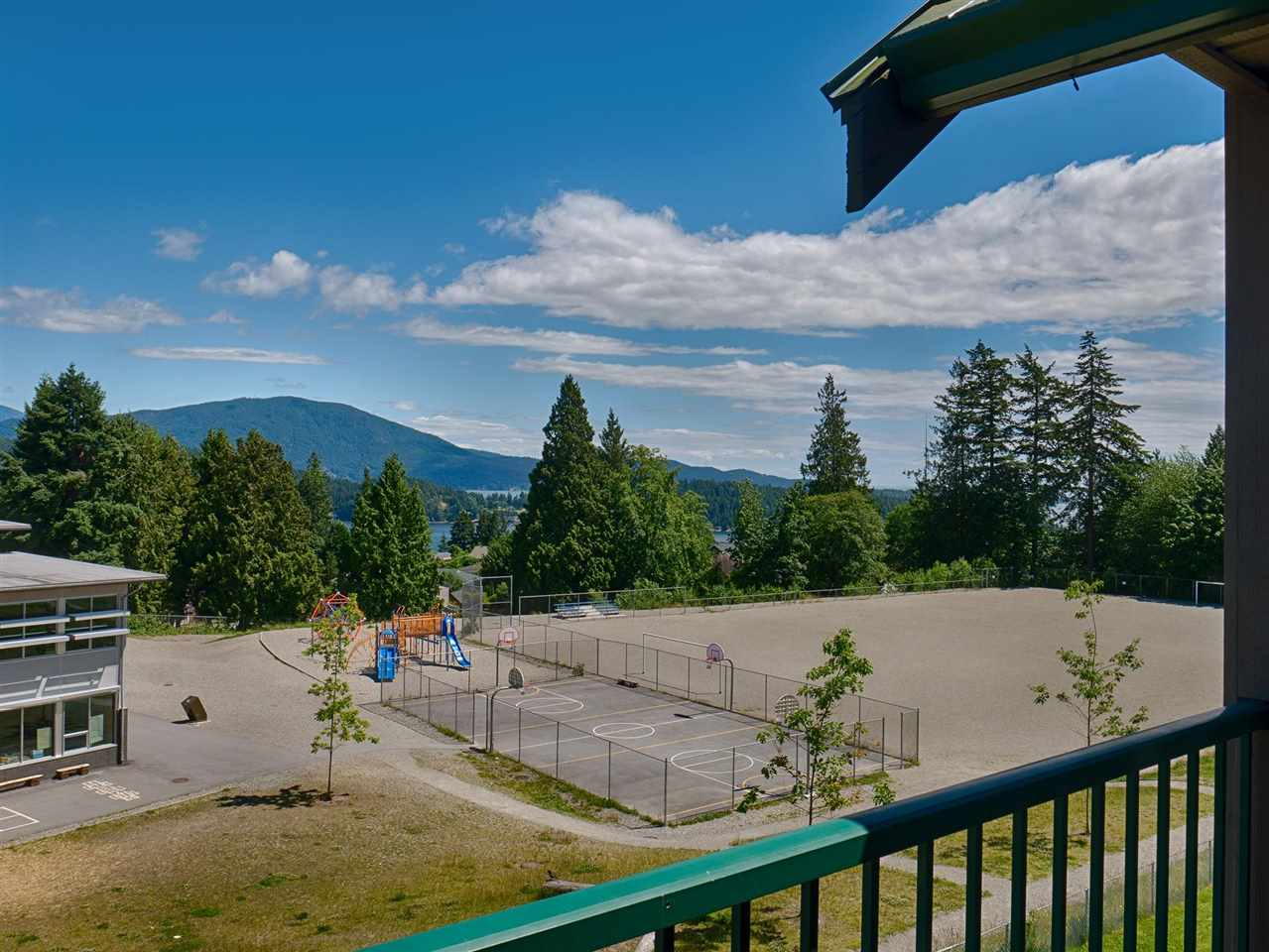 Photo 16: 16 622 FARNHAM Road in Gibsons: Gibsons & Area Condo for sale (Sunshine Coast)  : MLS® # R2160883
