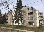 Main Photo: 427 24 Jubilee Drive: Fort Saskatchewan Condo for sale : MLS(r) # E4061681
