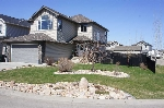 Main Photo: 246 Henderson Link: Spruce Grove House for sale : MLS(r) # E4063057