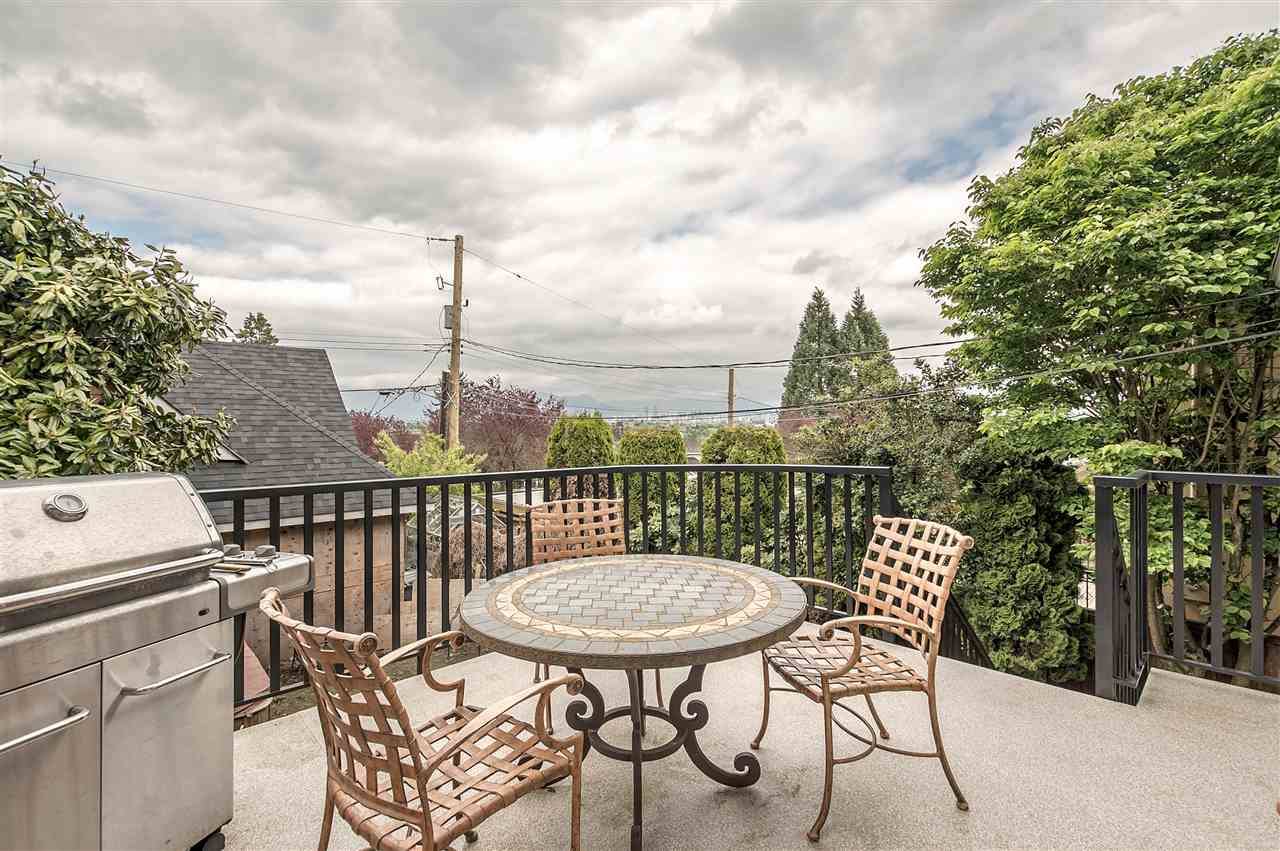 Photo 10: 3171 W 23RD Avenue in Vancouver: Dunbar House for sale (Vancouver West)  : MLS® # R2167004