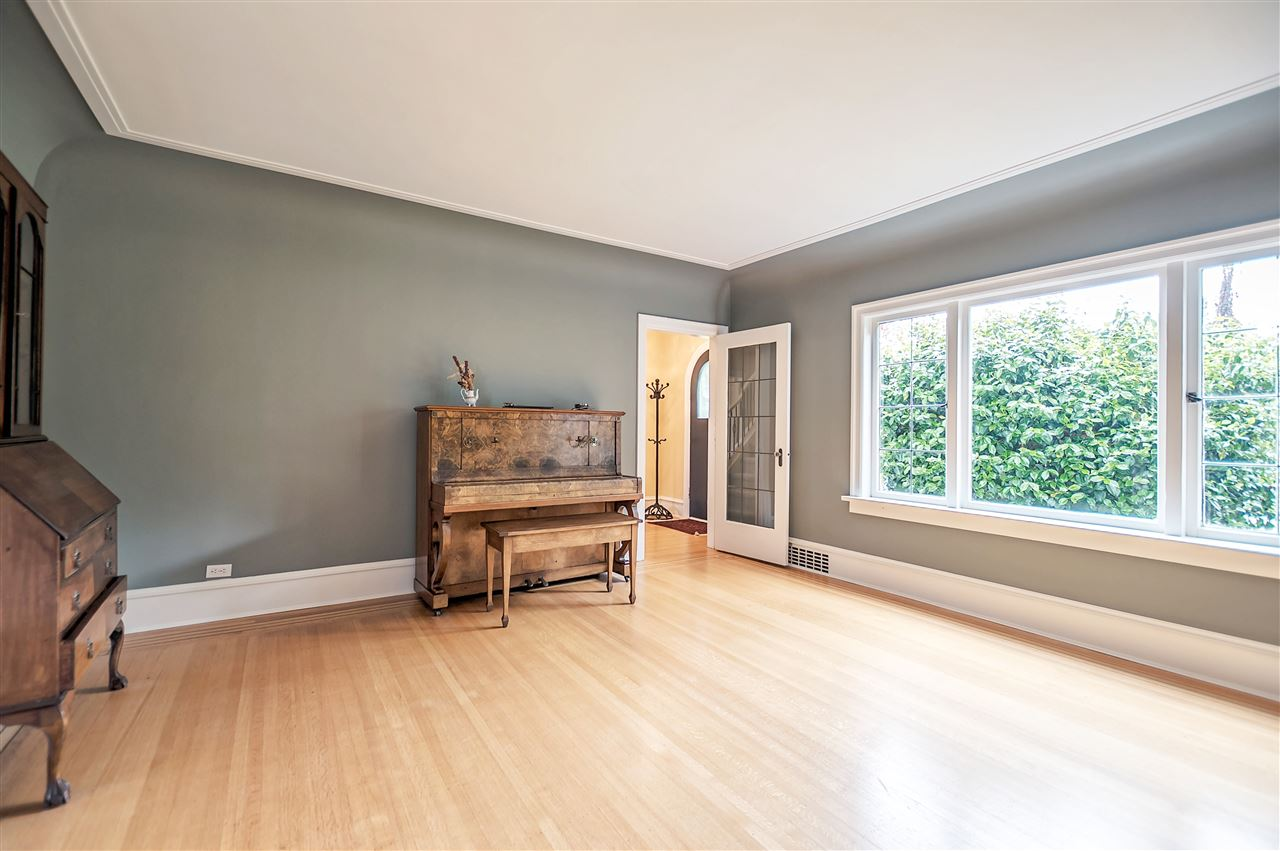 Photo 6: 3171 W 23RD Avenue in Vancouver: Dunbar House for sale (Vancouver West)  : MLS® # R2167004