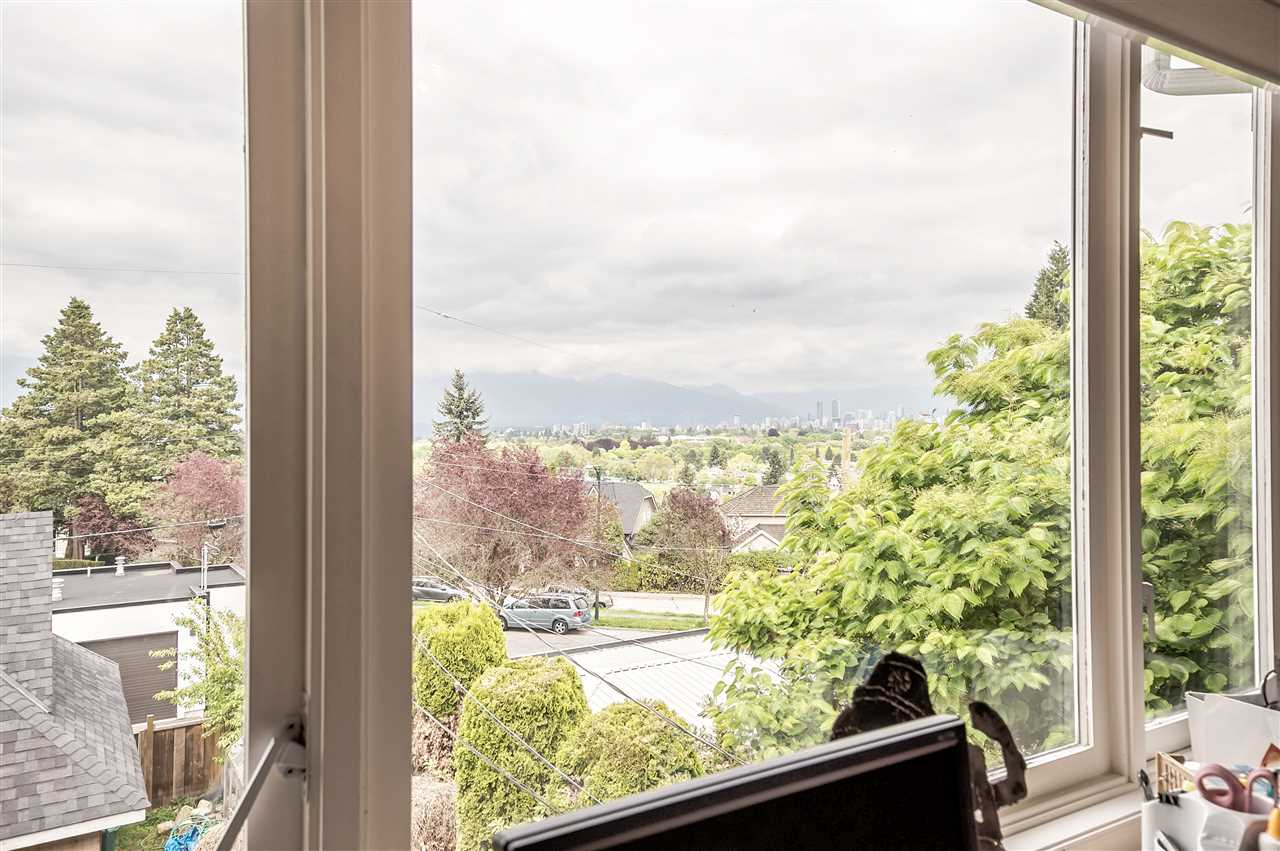 Photo 13: 3171 W 23RD Avenue in Vancouver: Dunbar House for sale (Vancouver West)  : MLS® # R2167004