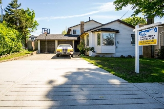 Main Photo: 11542 92 Avenue in Delta: Annieville House for sale (N. Delta)  : MLS(r) # R2169595