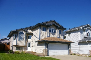 Main Photo: 16516 68 Street in Edmonton: Zone 28 House for sale : MLS® # E4065783