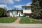Main Photo: 11708 37B Avenue in Edmonton: Zone 16 House for sale : MLS(r) # E4066243