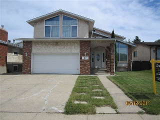 Main Photo: 67 HUGHES Road in Edmonton: Zone 35 House for sale : MLS(r) # E4068205