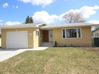 Main Photo: 15007 65 Street in Edmonton: Zone 02 House for sale : MLS® # E4069900