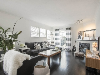 Main Photo: 401 3308 VANNESS Avenue in Vancouver: Collingwood VE Condo for sale (Vancouver East)  : MLS(r) # R2179695
