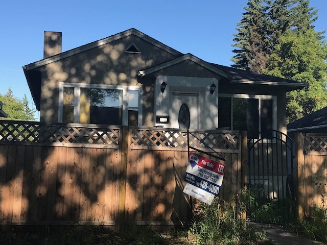 Main Photo: 11810 70 Street in Edmonton: Zone 06 House for sale : MLS® # E4070403