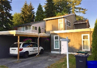 Main Photo: 869 PINEBROOK Place in Coquitlam: Meadow Brook House for sale : MLS® # R2183531