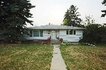 Main Photo: 9438 142 Street in Edmonton: Zone 10 House for sale : MLS® # E4073111