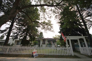 Main Photo: 10457 147 Street in Edmonton: Zone 21 House for sale : MLS(r) # E4074731
