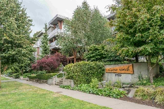 "Main Photo: 206 5700 ANDREWS Road in Richmond: Steveston South Condo for sale in ""RIVERS REACH"" : MLS(r) # R2191295"