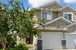 Main Photo: 84 287 MACEWAN Road in Edmonton: Zone 55 House Half Duplex for sale : MLS® # E4076011