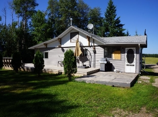 Main Photo: 54403 RRD 204: Rural Strathcona County House for sale : MLS® # E4077192
