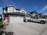 Main Photo: 5806 63 Street: Beaumont House Half Duplex for sale : MLS® # E4077663