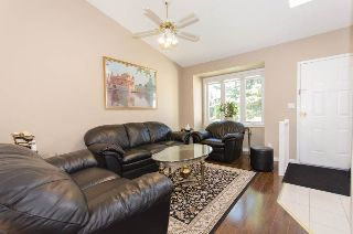 Main Photo:  in Edmonton: Zone 30 House for sale : MLS® # E4084253