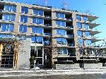 Main Photo: 204 3382 WESBROOK Mall in Vancouver: University VW Condo for sale (Vancouver West)  : MLS® # R2216910