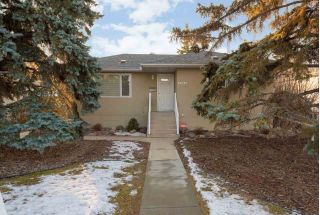 Main Photo:  in Edmonton: Zone 10 House for sale : MLS® # E4090850
