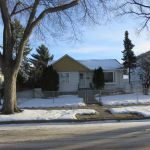 Main Photo: 12005 41 Street in Edmonton: Zone 23 House for sale : MLS® # E4091998