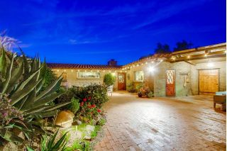 Main Photo: POWAY House for sale : 4 bedrooms : 14383 High Valley Road