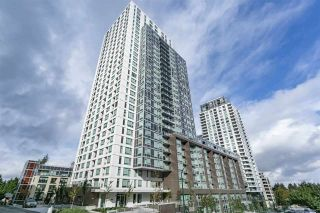 Main Photo: 901 5665 BOUNDARY Road in Vancouver: Collingwood VE Condo for sale (Vancouver East)  : MLS® # R2242257