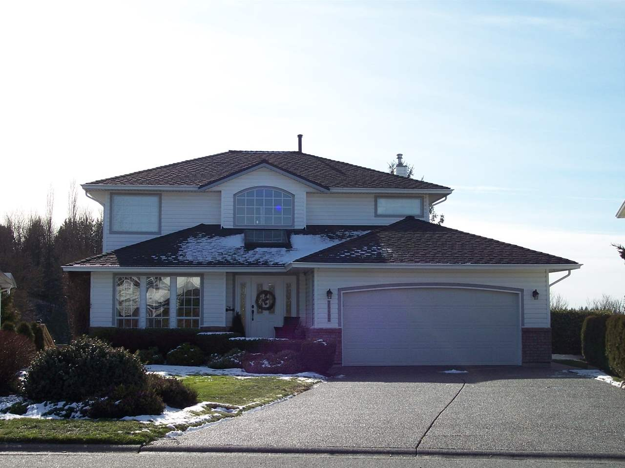 "Main Photo: 35402 LETHBRIDGE Drive in Abbotsford: Abbotsford East House for sale in ""Sandy Hill"" : MLS® # R2240578"