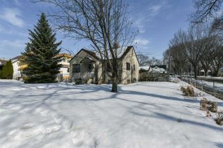 Main Photo:  in Edmonton: Zone 05 House for sale : MLS® # E4100655