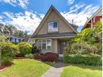 Main Photo: 146 PIER Place in New Westminster: Queensborough House for sale : MLS®# R2283800