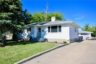 Main Photo: 5604 51 Street: Leduc House for sale : MLS®# E4118327