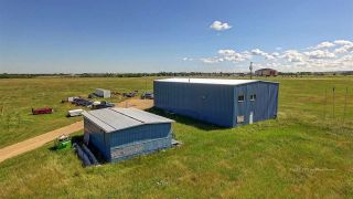 Main Photo: Rge Rd 195 just North of Hwy 15: Rural Lamont County Industrial for sale : MLS®# E4121556