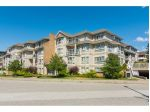 "Main Photo: 317 8142 120A Street in Surrey: Queen Mary Park Surrey Condo for sale in ""Sterling Court"" : MLS®# R2291211"