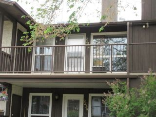 Main Photo: 9241 172 Street in Edmonton: Zone 20 Carriage for sale : MLS®# E4132531