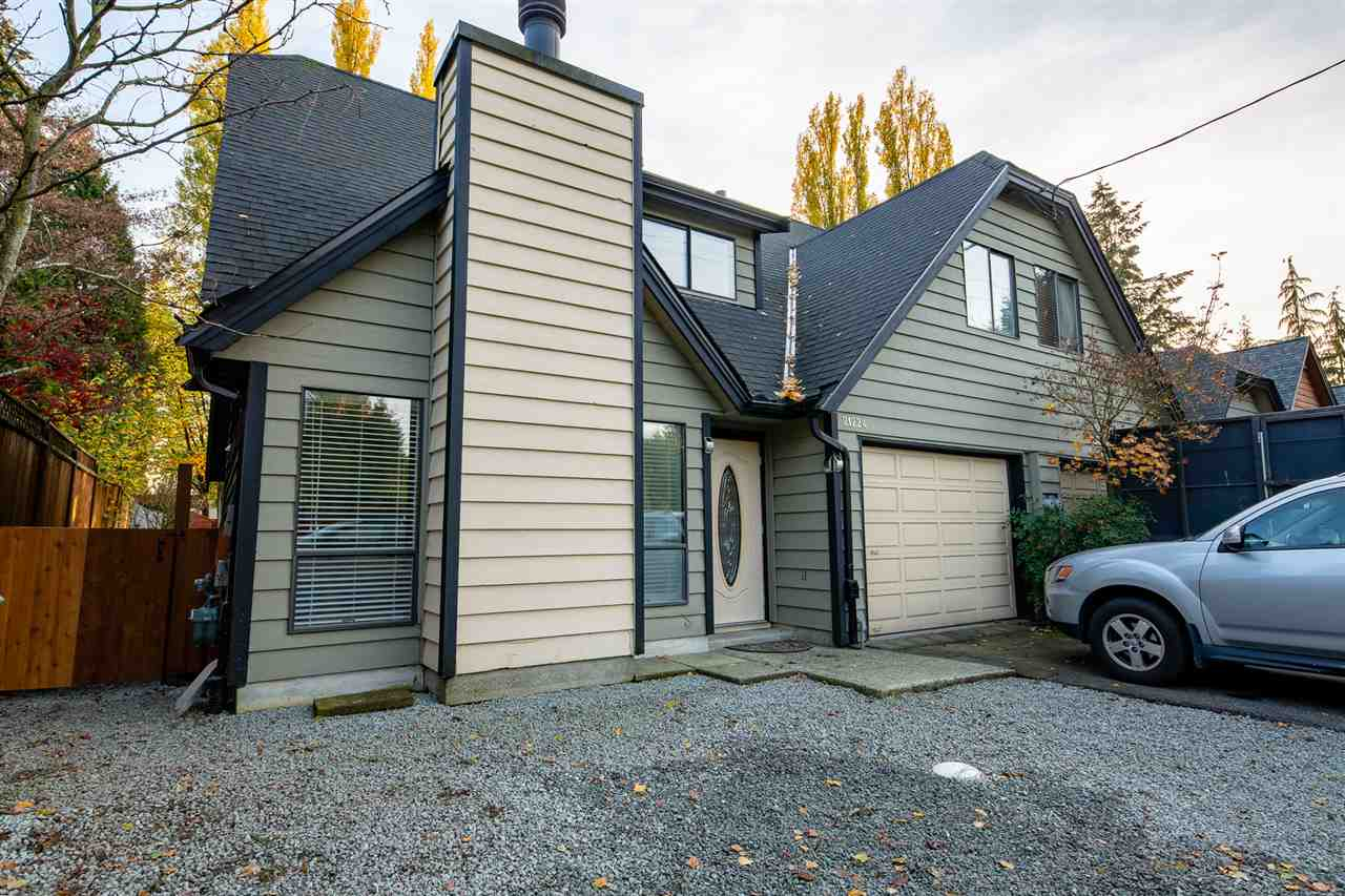 FEATURED LISTING: 21224 DEWDNEY TRUNK Road Maple Ridge