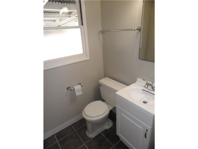 Photo 5: SAN DIEGO House for sale : 3 bedrooms : 5226 Waring