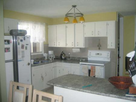Photo 2: Photos: 70 Siddall Cres.: Residential for sale (Valley Gardens)  : MLS® # 2713649