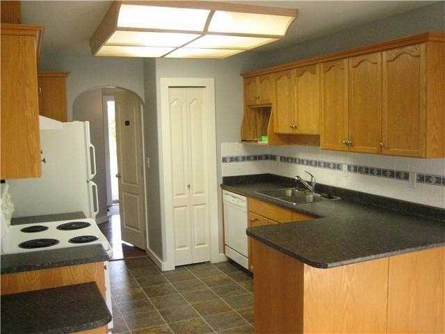 "Photo 15: # 71 46360 VALLEYVIEW RD in Sardis: Promontory Townhouse for sale in ""Apple Creek"" : MLS® # H1303914"