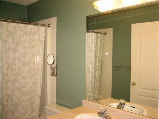 "Photo 8: # 71 46360 VALLEYVIEW RD in Sardis: Promontory Townhouse for sale in ""Apple Creek"" : MLS® # H1303914"