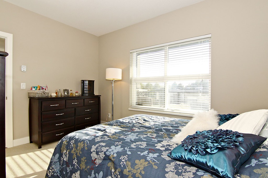"Photo 15: 307 20630 DOUGLAS Crescent in Langley: Langley City Condo for sale in ""Blu"" : MLS® # F1413679"