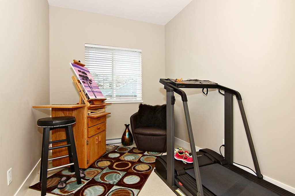 "Photo 18: 307 20630 DOUGLAS Crescent in Langley: Langley City Condo for sale in ""Blu"" : MLS® # F1413679"